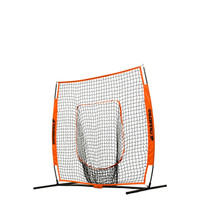 Champro Sports MVP Portable Mini Sock Screen 5' x 5'
