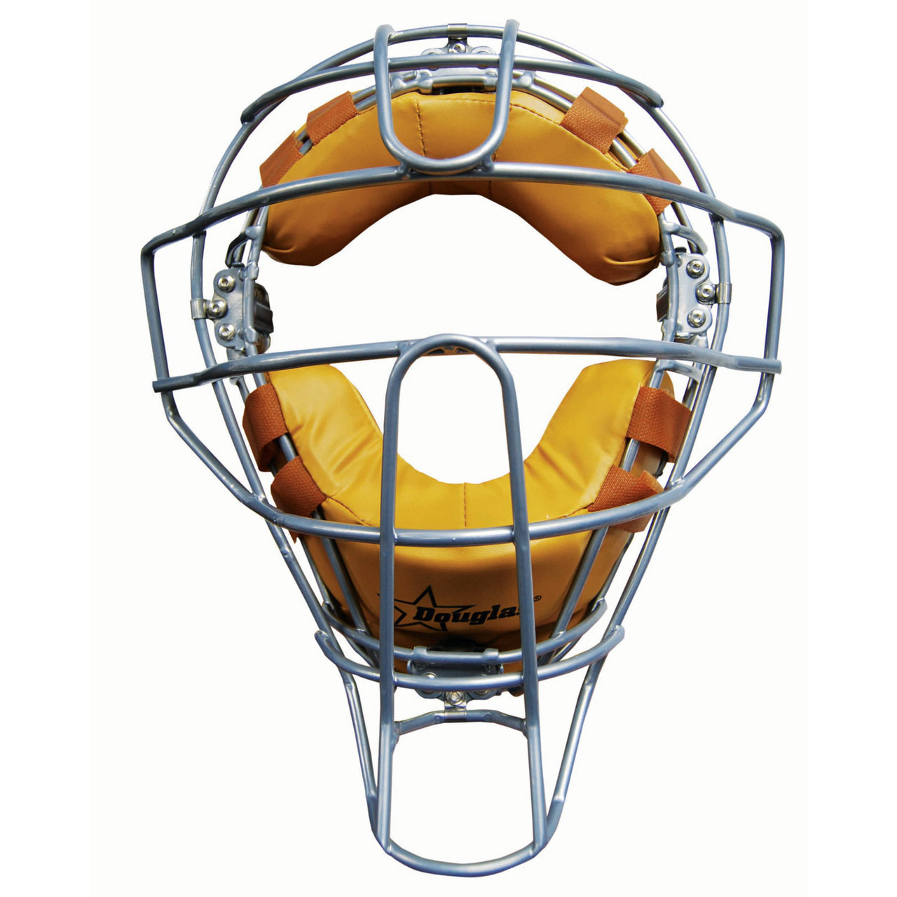 Douglas F3 Traditional Face Mask