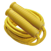 Champion PC Series 8' Jump Rope