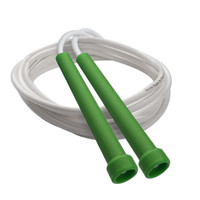 Rhino High Performance Licorice Speed Jump Rope Set