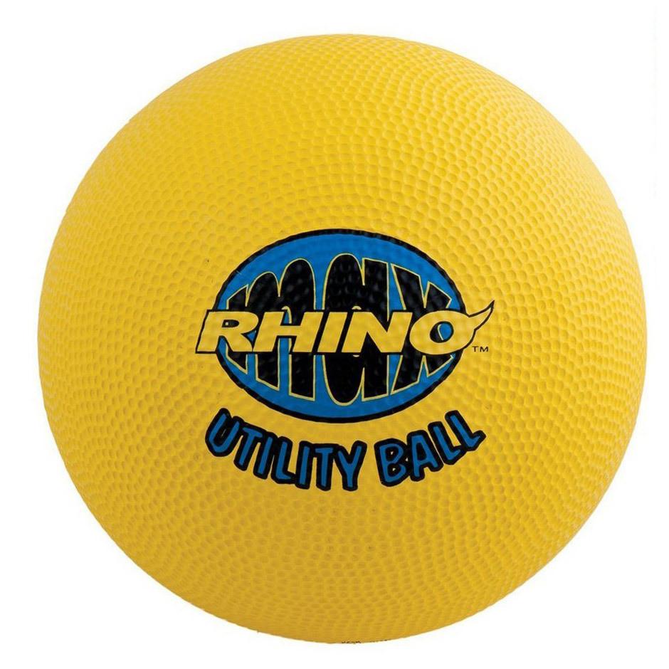 Rhino Max Utility Ball