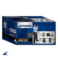 Champro Sports Starter Umpire Kit