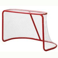 Champion Sports Deluxe Pro Hockey Goal