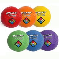 "Champion Sports 8.5"" Playground Ball Set"