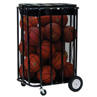 BSN Compact All Terrain Ball Locker