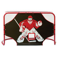 Champion Sports Hockey Training Target (HGT)