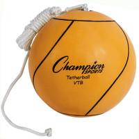 Champion Sports Tetherball