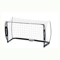 Rhino Soccer Goal 3' x 5'