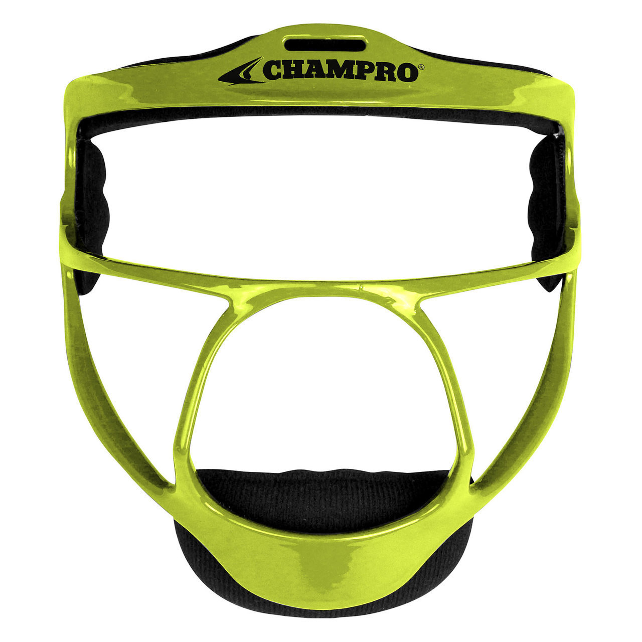 Champro Sports Rampage Softball Fielders Face Mask