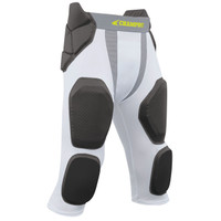Champro Sports Man-Up 7 Pad Girdle
