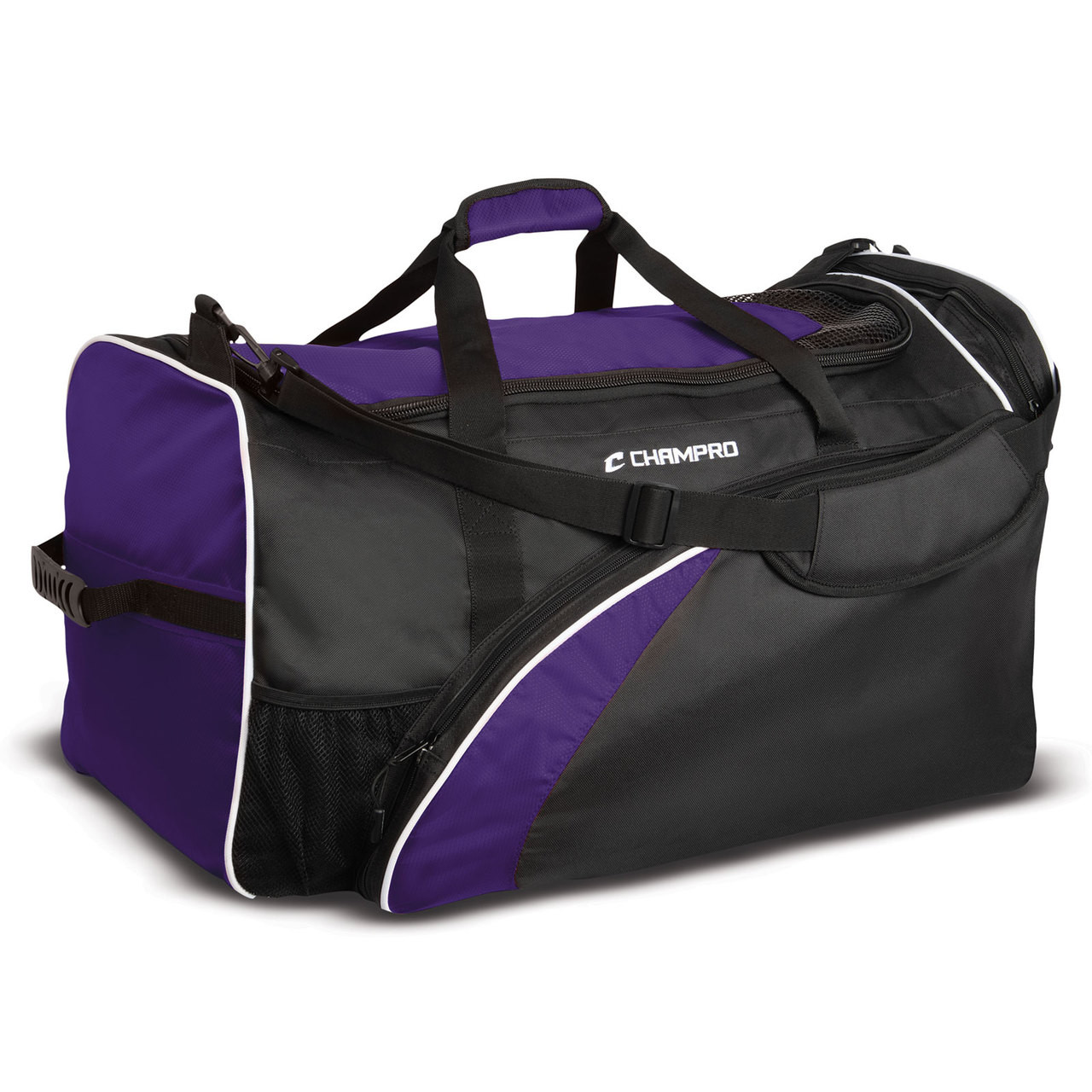 Champro Varsity Football Equipment Bag