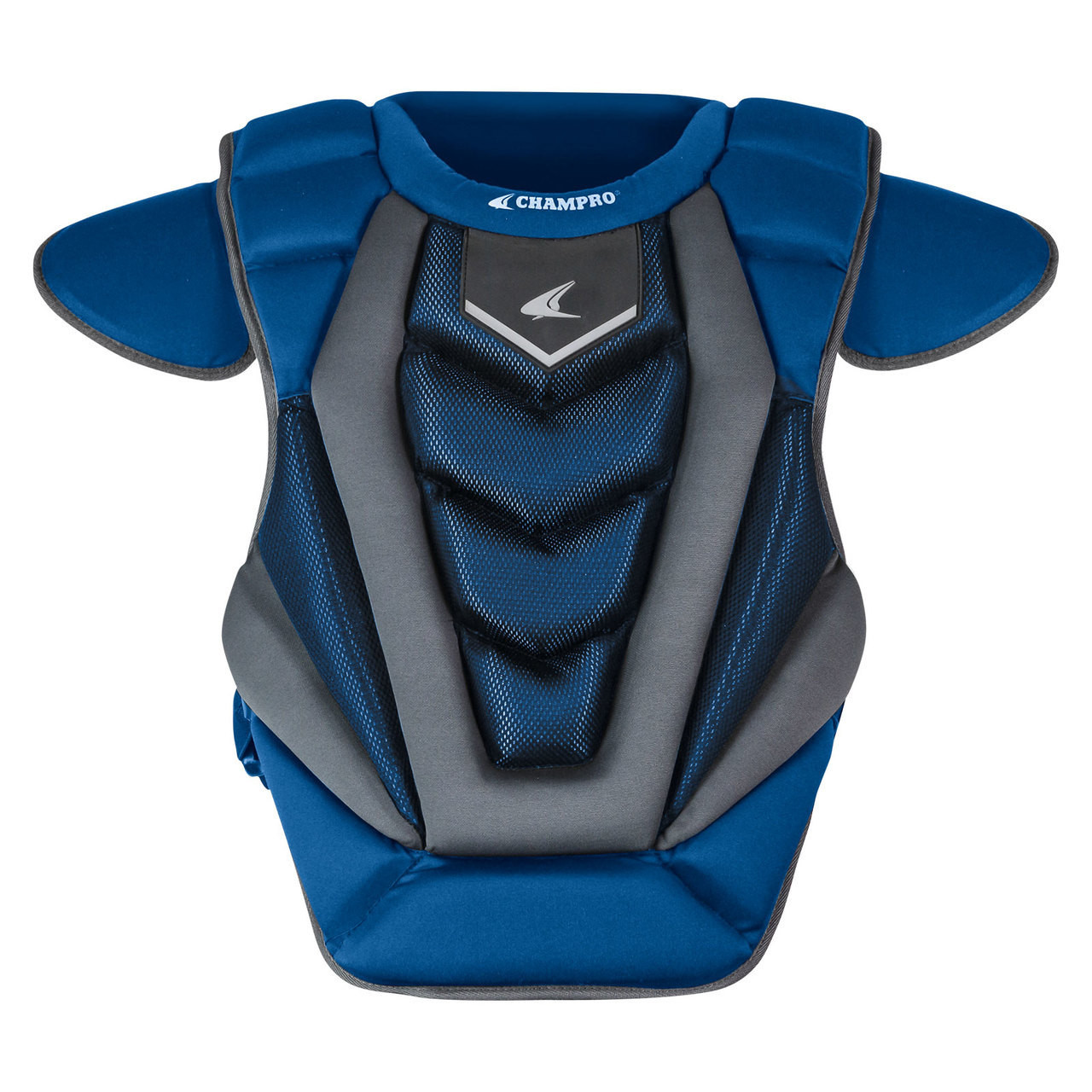 Champro Sports Optimus Pro Chest Protector