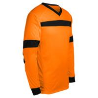 Champro Keeper Soccer Goalie Jersey