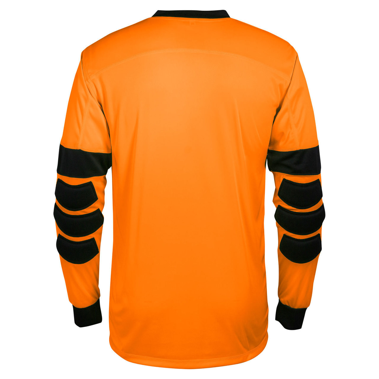 22b9151aa Champro Keeper Soccer Goalie Jersey - Athletic Stuff