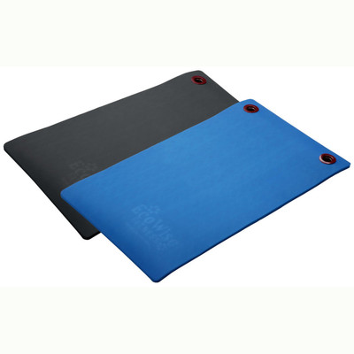 EcoWise Elite Workout Mat