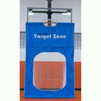 Shield Target Zone - Multi-Purpose