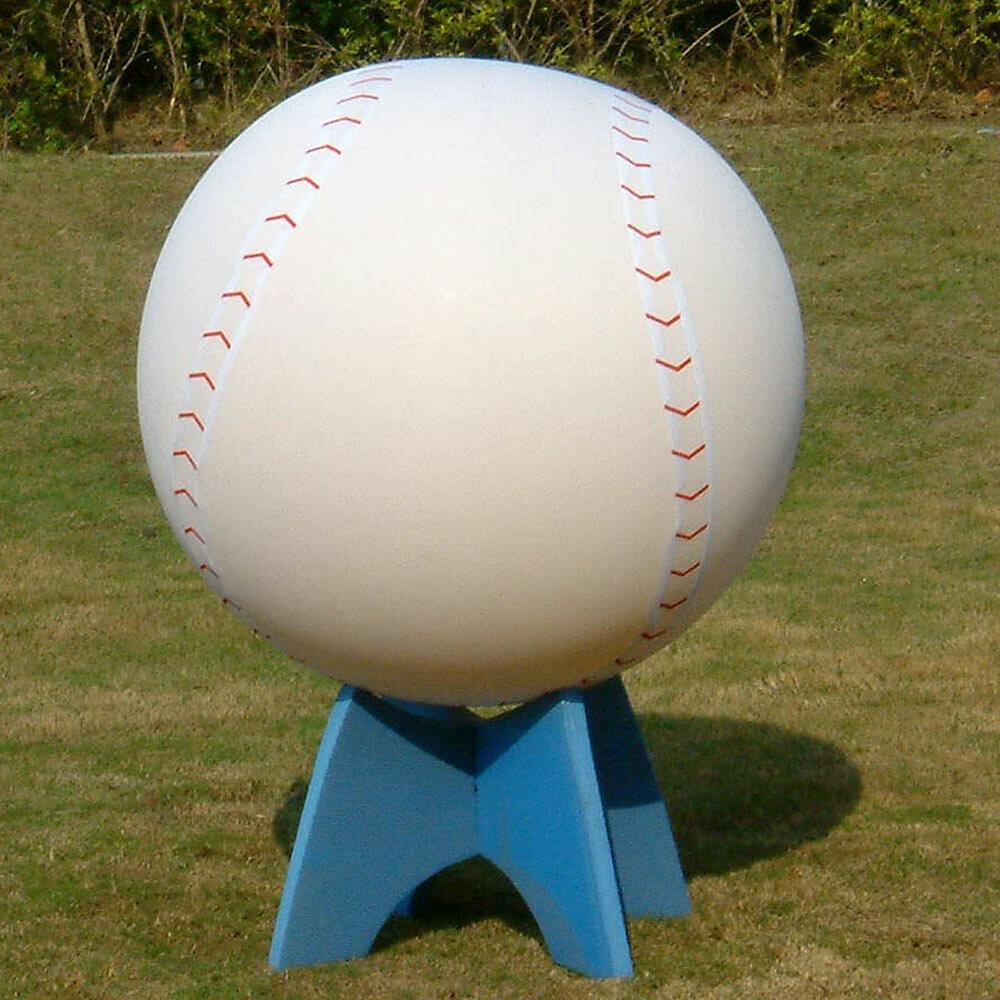 """Giant 40"""" Baseball"""