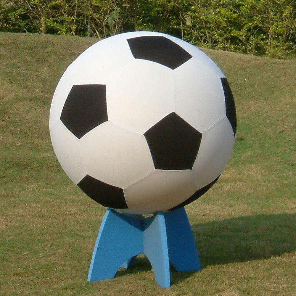 """Giant 40"""" Soccer Balls"""
