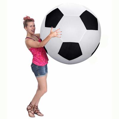 """Giant 40"""" Soccer Ball"""