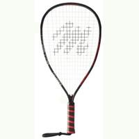 MacGregor Collegiate Racquetball Racquet