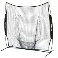 Rhino Flex Portable Baseball Training Net