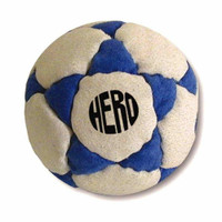 Hero Hacky Sack / Footbag