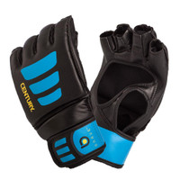 Century Brave Open Palm Training Gloves