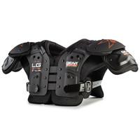 Gear Pro-Tec X3 J.V. Shoulder Pads