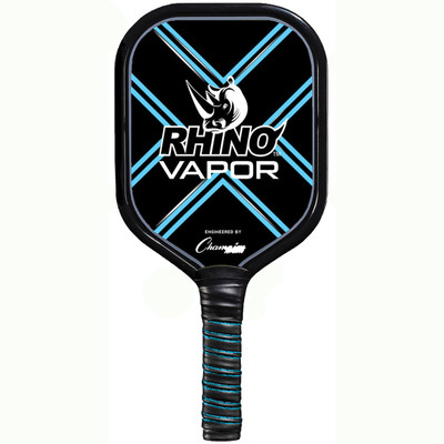 Rhino Vapor Aluminum Pickleball Paddle