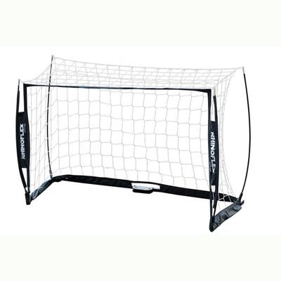 Rhino Soccer Goal 4' x 6'