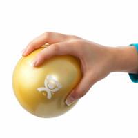 Cando Plyometric Weighted Hand Balls