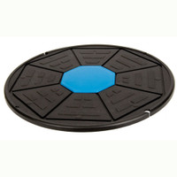 Aeromat Wobble Board