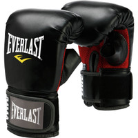 Everlast MMA Heavy Bag Gloves