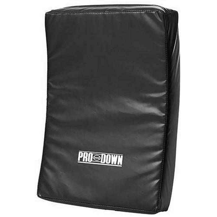 Pro Down Collegiate Blocking Shield