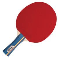 Champion Sports Pro 9 Table Tennis Paddle (PN9)