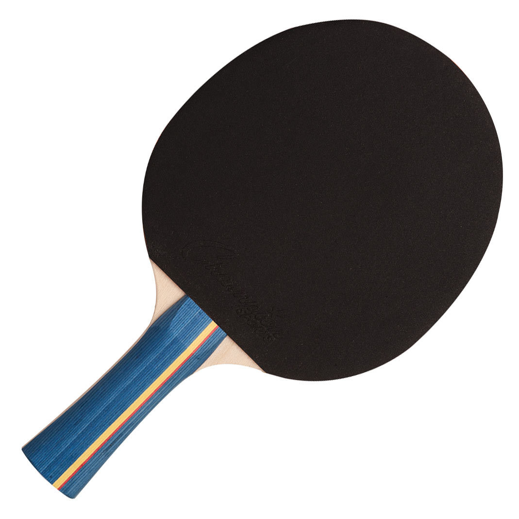 Champion Sports Pro 9 Table Tennis Paddle (PN9)
