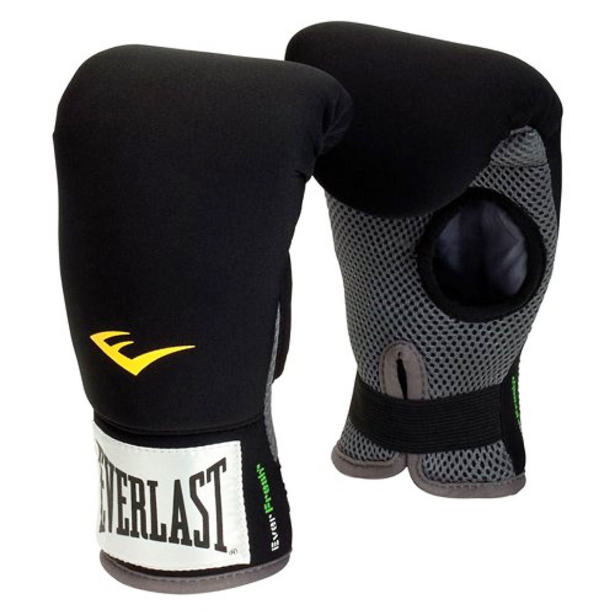 Everlast Neoprene Heavy Bag Boxing Gloves