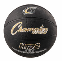 Champion Sports Weighted Basketball Trainer