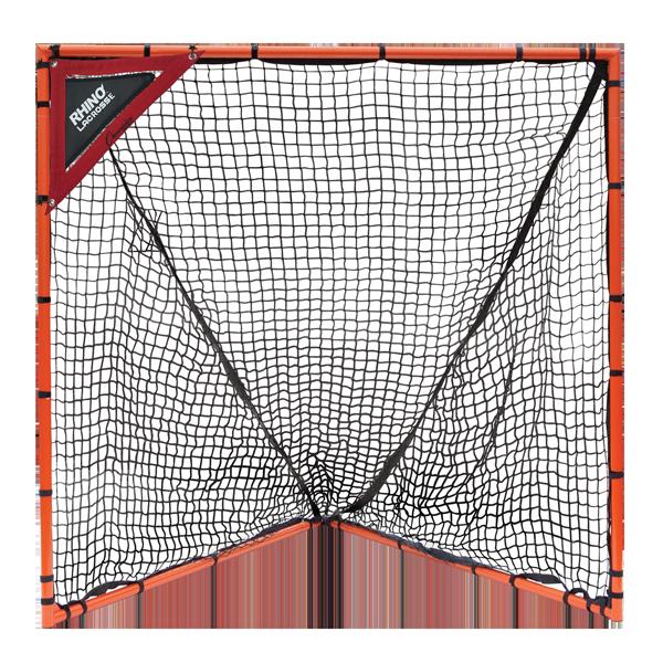 Champion Sports Lacrosse Goal Corner Target (LAXCT)