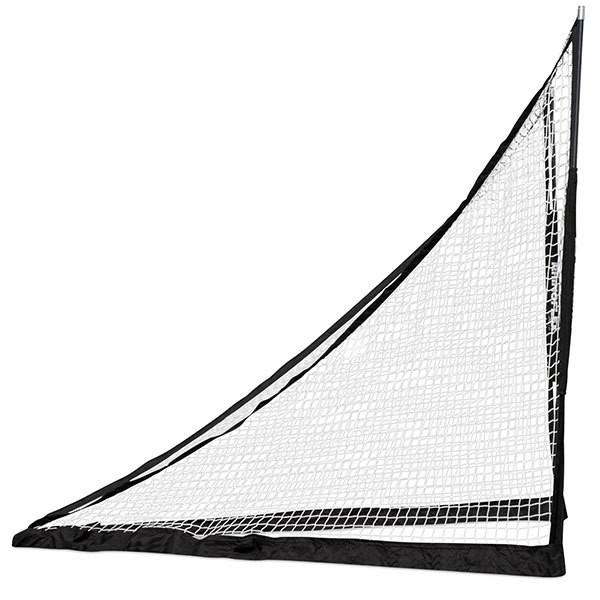 Rhino Flex Lacrosse Goal (RFLG)