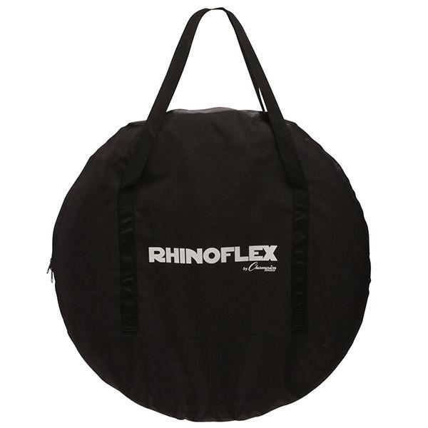 Rhino Women's Lacrosse Crease (RFLC)