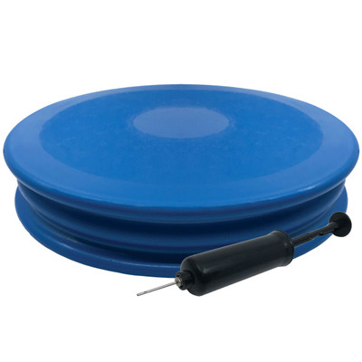 Champion Core Strengthening Fit Disc (FDX)