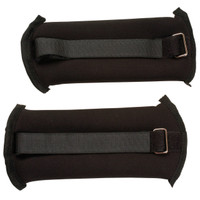 Champion Ankle / Wrist Weights (SAW)
