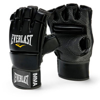 Everlast Cardio / MMA Kickboxing Gloves