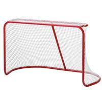 Champion Sports Pro Steel Hockey Goal