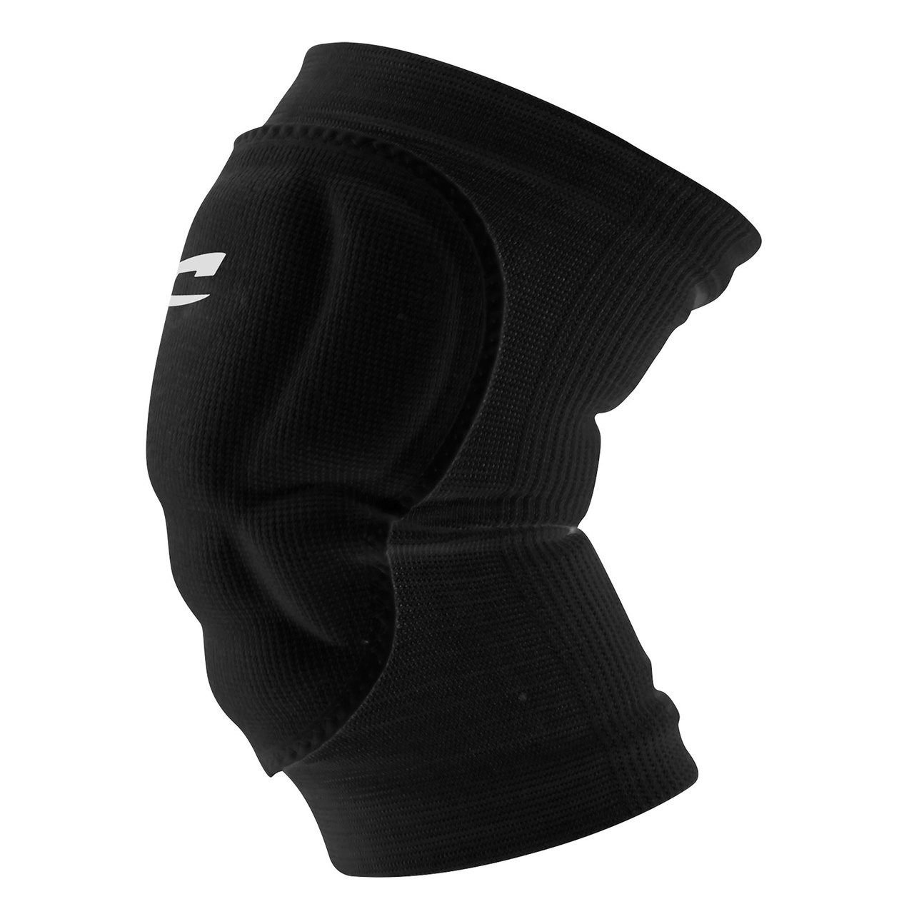 Champro High Compression Volleyball Knee Pads
