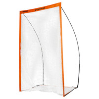 Champro Sports Portable Kicking Screen