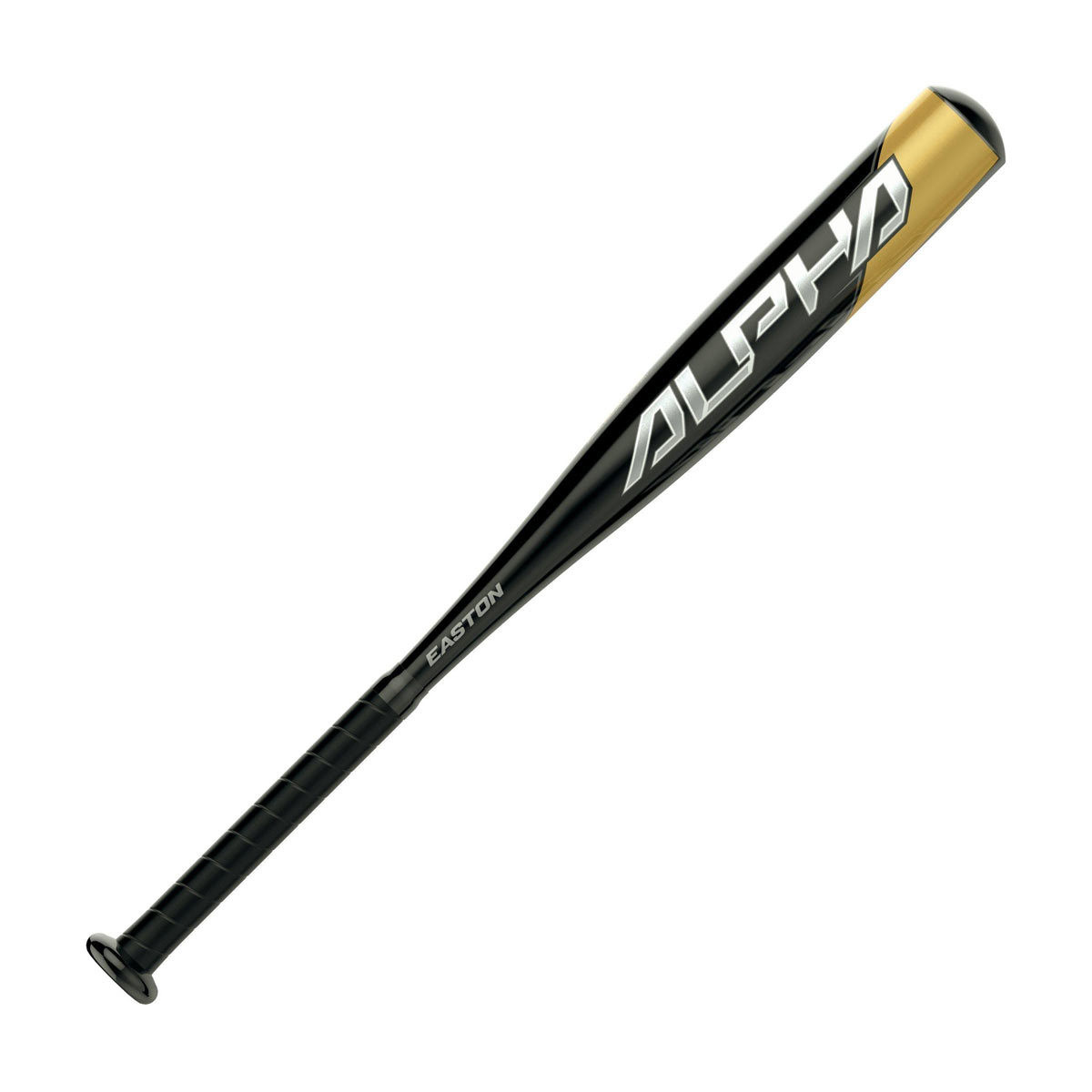 Easton Alpha USA Tee Ball Bat