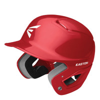 Easton Alpha Youth Batting Helmet