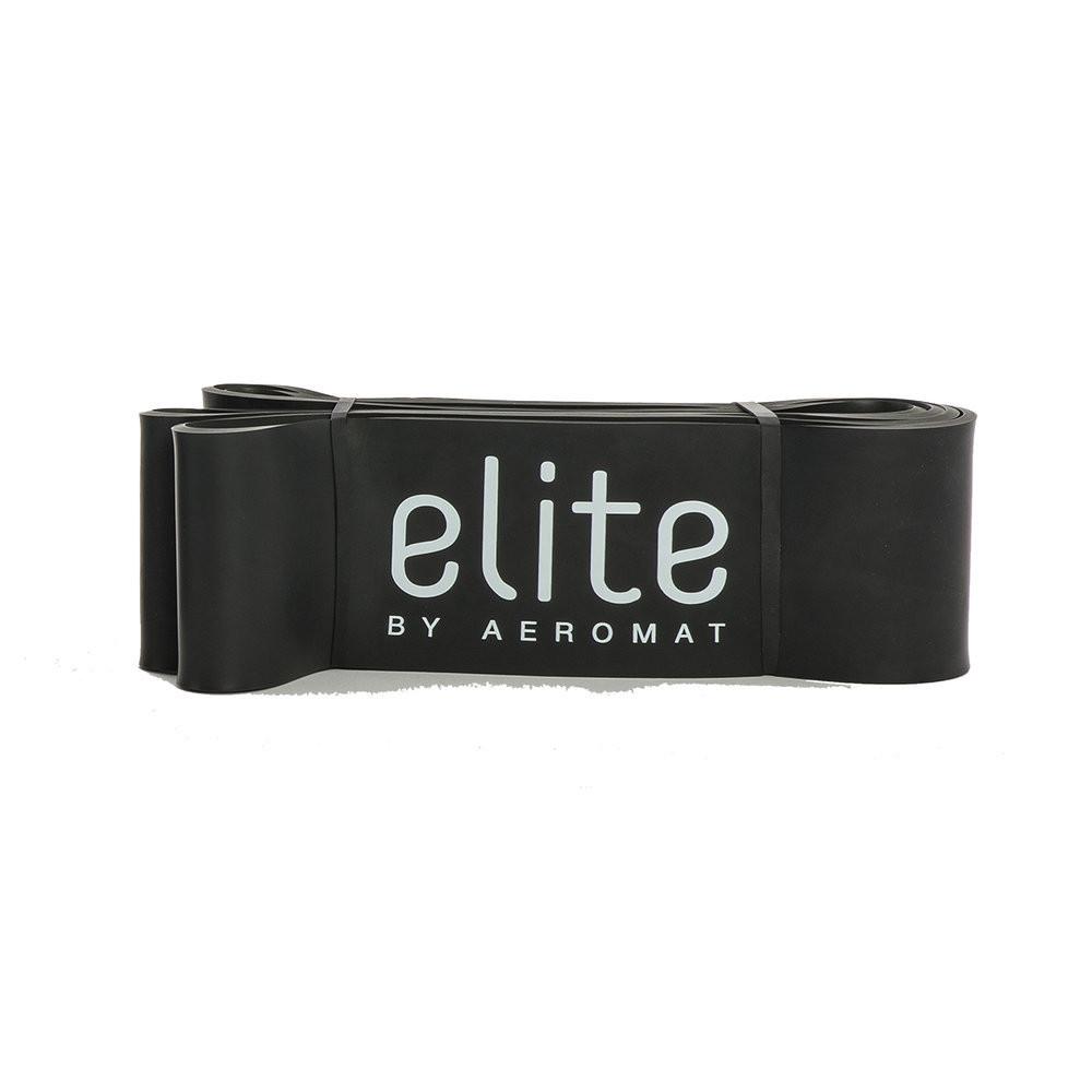 Aeromat Elite Power Bands